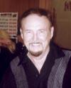 Ken Keeley