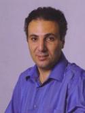 Slava Ilyayev
