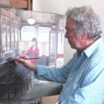 Harry McCormick Artist